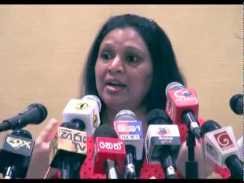 Rajitha Senarathne's Son Rape A Sri Lankan School Girl video