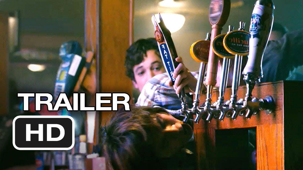 21 movie trailer 2013
