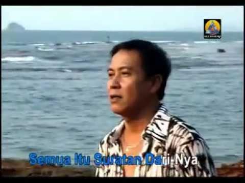 Tommy J Pisa - Suratan