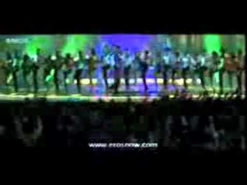 Dil Ne Dil Ko Pukaara Full Song   Kaho Naa   Pyaar Hai  16