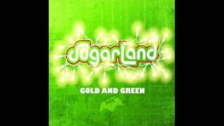 Watch Sugarland Silent Night video