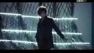 Watch Ss501 Please Be Nice To Me video