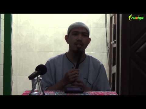 Ust. Muhammad Rofi'i - Penjelasan Makna Dhalal (Kesesatan)