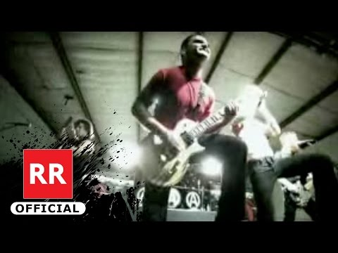 ATREYU - Doomsday Video