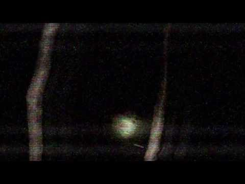 slender Man Tentacle Attack Caught On Cam 7-16-13 video