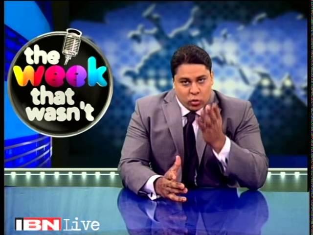 TWTW: Cyrus Broacha talks to cricket expert on IPL spot-fixing