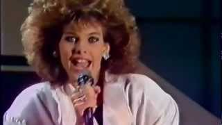 C.C.Catch - Strangers by night 1985