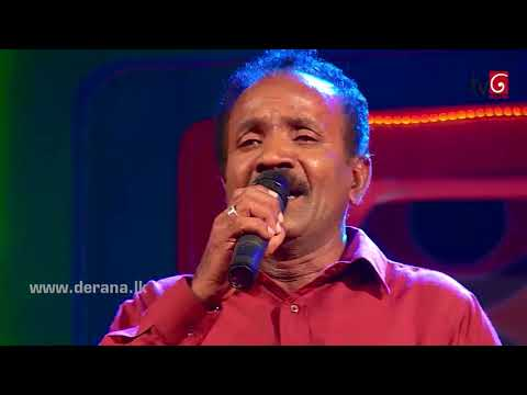 Derana 60 Plus - 06th May 2018