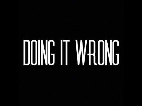Drake- Doing it Wrong (piano cover)