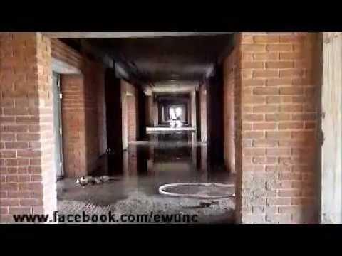 East West University new campus Video- 02 [LQ] .wmv