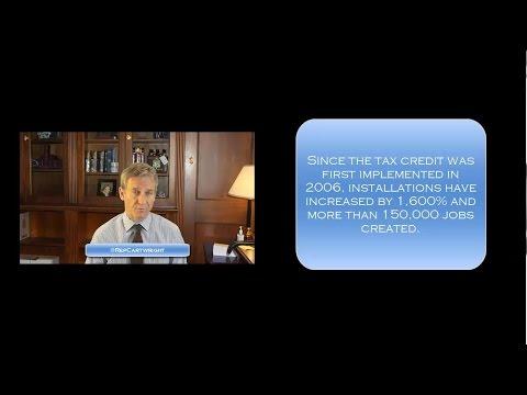 U.S. Representative Matt Cartwright Highlights Solar Energy