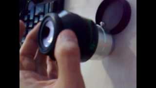 Nagler type4 12mm