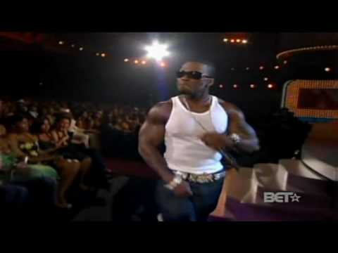 50 Cent - Amusement Park (live)