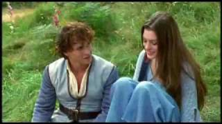Ella Enchanted (2004) - Official Trailer