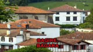Bagare (Version Karaoke)