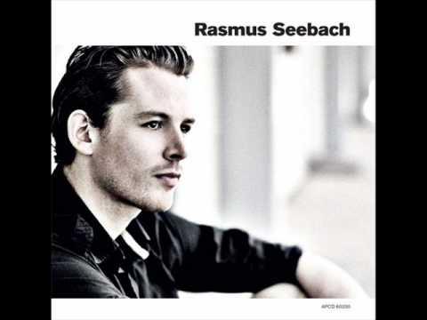 Rasmus Seebach - Den Jeg Er