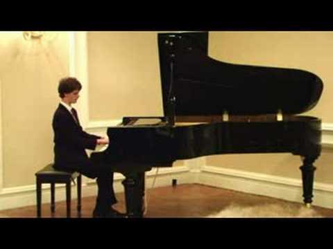 Дебюсси Клод - Claude Debussy / Клод Дебюсси - Children