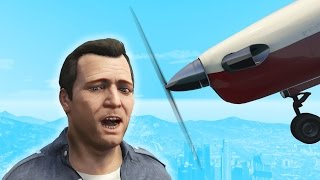 TOP 100 BRUTAL KILLS & FUNNY MOMENTS IN GTA 5