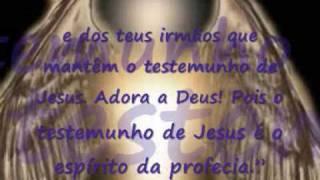 Vídeo 41 de Ouvir e Crer