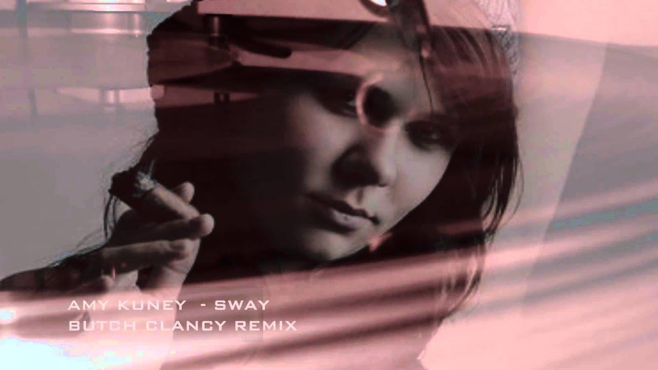 Amy Kuney- Rocket Surgery Lyrics - YouTube