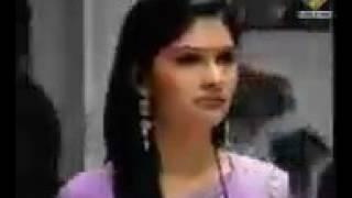 download lagu Lambiyaan Si Judaiyaan ~ Jai & Bani  Prachi gratis
