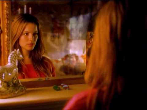 Alice Through the Looking Glas... is listed (or ranked) 22 on the list The Best Kate Beckinsale Movies