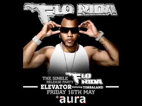 flo-rida feauturing Kesha-spin me right round   (official sound...
