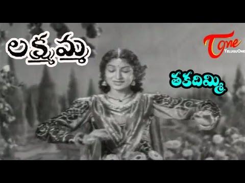 gantasala hits free download in single file