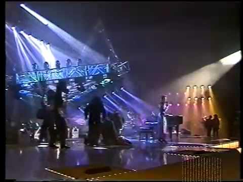 Duett - Das Beste (Eurovision Austrian Final 1990)