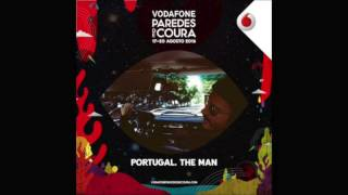 Download Lagu Portugal. the Man - Vodafone Paredes de Coura 20/08/2016 [High Quality Audio] Gratis STAFABAND