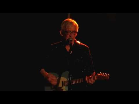 Bill Kirchen - Working Man