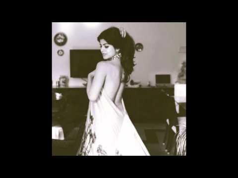 Chalte Chalte (Haveli Remix) - from Pakeezah HD