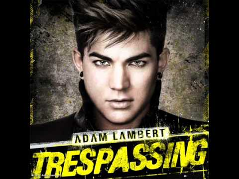 Adam Lambert - Naked Love (Preview) Snippet BRAND NEW!!