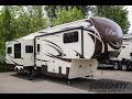 2014 Evergreen Bay Hill 310 RE Fifth Wheel • Guaranty.com