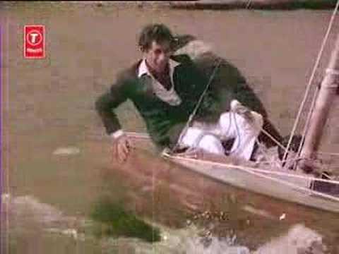 tujhse naraz nahi hoon zindagi-Anoop Ghoshal