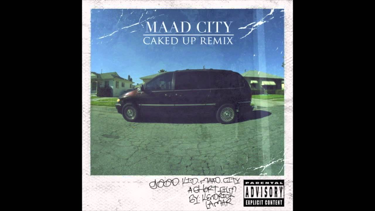 Watch furthermore Oscar caked up also Royals Caked Up Remix further oscar besides Watch. on oscar caked up remix