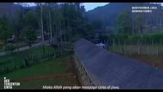 KARENA KAU MENJAGA by Arif Rahman Lubis, Anandito Dwis