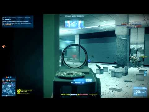 Battlefield 4 beta access - How do you get it? -BF3 Premium is on sale for cheap!