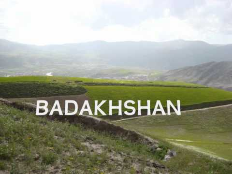 Mir Maftoon Badakhshi video