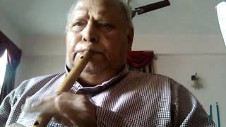 download lagu Bol Radha Bol Sangam Hoda Ki Nahin  - gratis