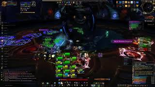 World Of Warcraft 2019 07 18   23 14 26 10