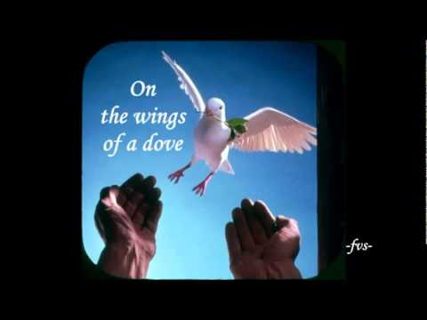 Nanci Griffith - Wings of a Dove
