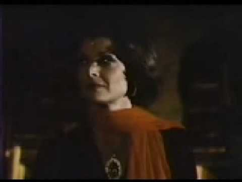 dr Strange 1978 Part 07