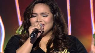 THE SINGING BEE July 25, 2014 Teaser