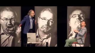 Milczarek Bukowski Trio – premiera