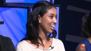 Yafta Chewata Season Ep 19: Daniel Vs Sahar