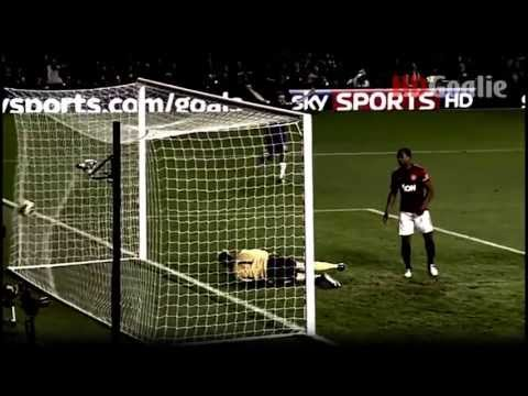 David De Gea | Story of the Season 2012-2013 [HD]