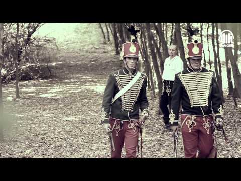 Sógorok - Gyere, Gyere Rigó (Official Music Video)