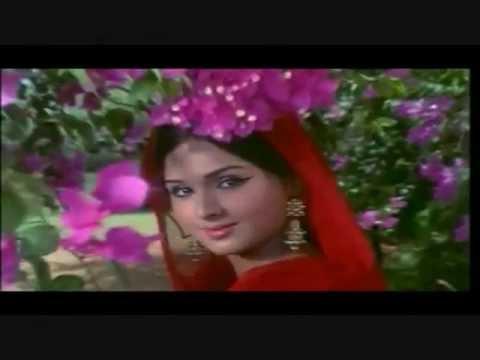 mere deewanepan ki bhi dawa nahi..Kishore Kumar-Anand Bakshi...