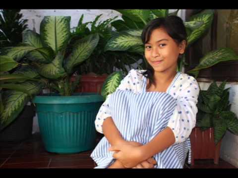 Gadis Cilik dari Cianjur
